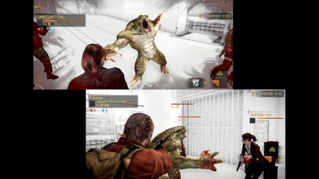 Resident Evil Revelations Collection  - foto principal 9