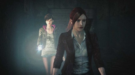 Resident Evil Revelations Collection  - foto principal 4