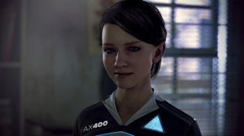 Detroit Become Human - PS4  - foto 10