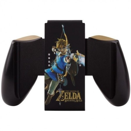 Lunchbox Kit Breath of the Wild Collectible Link's Bow Edition  - foto principal 6