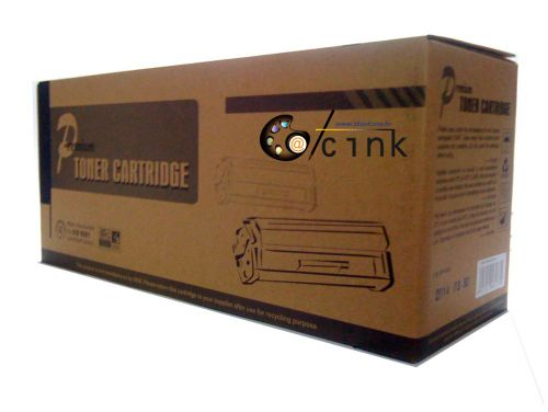 Toner compativel novo hp CC364 X