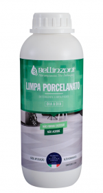 Limpa Porcelanato Dia a Dia  Home Care - Bellinzoni
