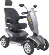 Scooter Mirage LX