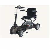 Scooter PF2