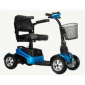 Scooter PF5