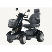 Scooter PF5X