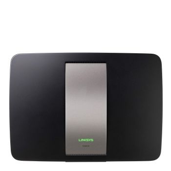 Roteador Cisco Linksys EA6500 V2 Smart Dual-band Gigabit Usb