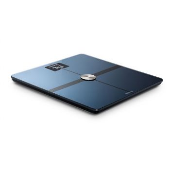 Balança Digital WiFi Withings Body Composition
