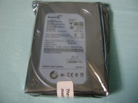 HD 500GB SATA III 7200 RPM Seagate - Interno PC Desktop  - foto 4