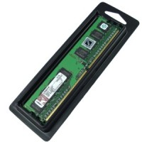 Memória Kingston 2GB 667Mhz DDR2