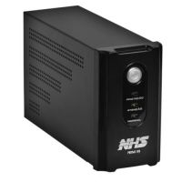 Nobreak NHS Mini III 120V MONO 600VA