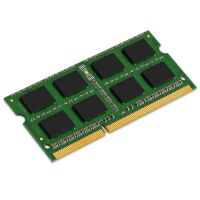 Memória Kingston 4GB 1600MHZ DDR3 para notebook