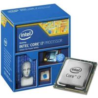 Processador Intel Core i7-4790, Cache 8MB, 3.6Ghz (4Ghz Max Turbo) Haswell Refresh LGA 1150