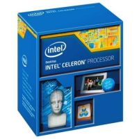 Processador Intel Celeron G1820 2.7GHz, LGA1150, Intel HD Graphics