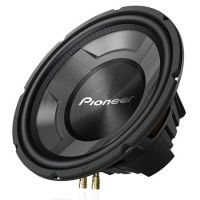 Subwoofer Pioneer 12 350w Rms 600w Ts-W3060br