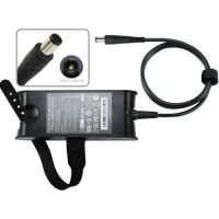 Fonte carregador notebook  dell 19.5V 4.62A – Plug. 7.4×5.0mm (393)