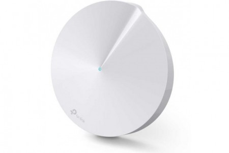 Tp Link Deco M5 Whole-home Wi-fi Ac1300 Dual Band 3-pack  - foto principal 3