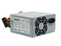 Fonte Atx Powerx Px230 230w Power Supply  - foto 3