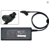 Fonte Carregadpr Notebook Dell 20v 4.5a Plug. 3 Pinos 557
