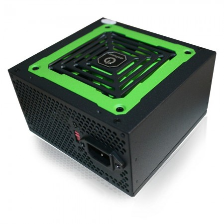 Fonte De Energia One Power 600w  - foto principal 2