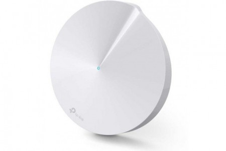 Tp Link Deco M5 Whole-home Wi-fi Ac1300 Dual Band 1 pack  - foto principal 2