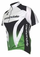 CAMISA CICLISMO CANNONDALE BARBEDO