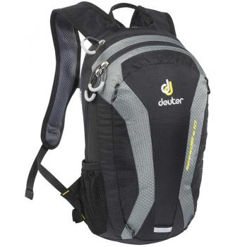 MOCHILA SPEED LITE 10 DEUTER