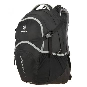 MOCHILA CROSS CITY DEUTER