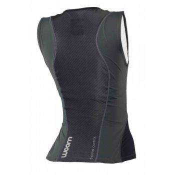 TOP TRIATHLON WOOM 140 CARBON FEMININA  - foto 3