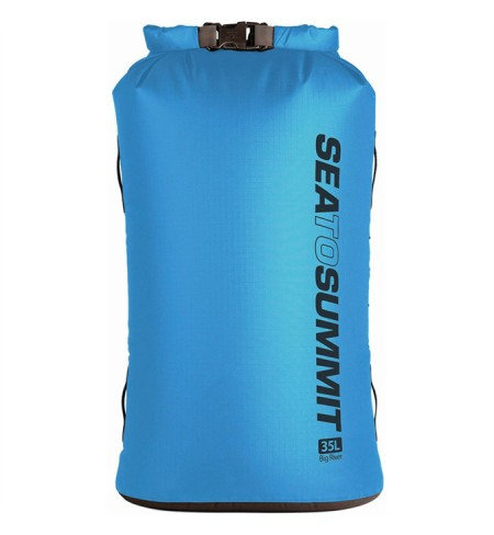 SACO ESTANQUE BIG RIVER 35LT SEA TO SUMMIT  - foto principal 1