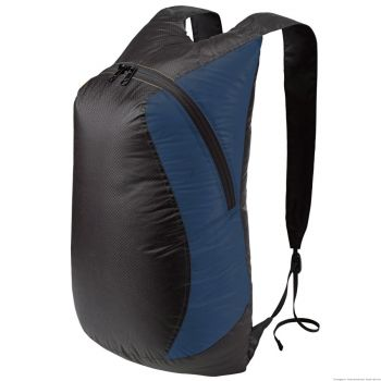MOCHILA ULTRA SIL DAYPACK AZUL SEA TO SUMMIT