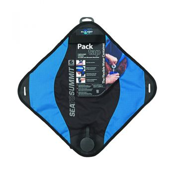 CANTIL PACK TAP 6L SEA TO SUMMIT