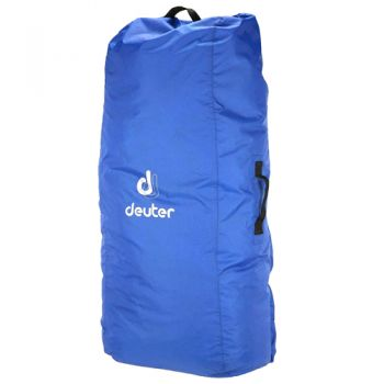 CAPA MOCHILA TRANSPORT COVER 60 A 90L DEUTER