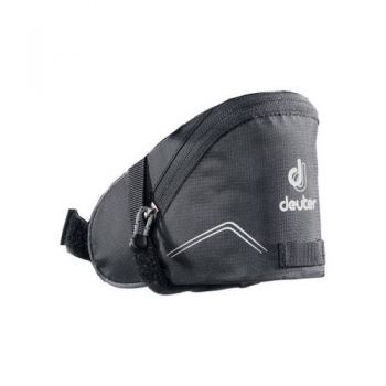 BOLSA BIKE BAG I DEUTER  - foto 2