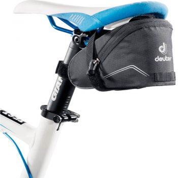 BOLSA BIKE BAG I DEUTER