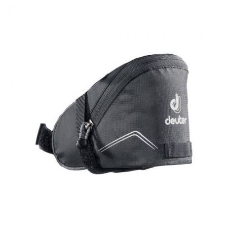 BOLSA BIKE BAG I DEUTER  - foto principal 2