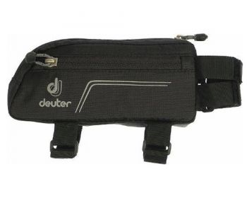 BOLSA BIKE ENERGY BAG DEUTER  - foto 4