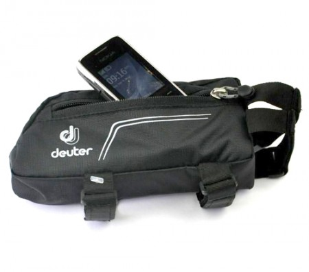 BOLSA BIKE ENERGY BAG DEUTER  - foto principal 2