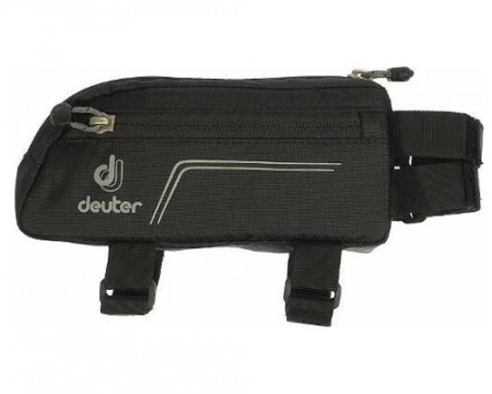 BOLSA BIKE ENERGY BAG DEUTER  - foto principal 4