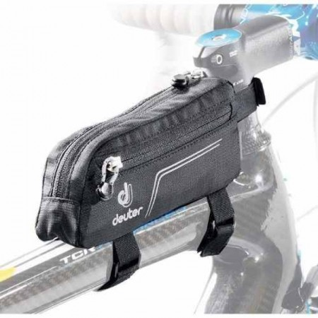 BOLSA BIKE ENERGY BAG DEUTER  - foto principal 3