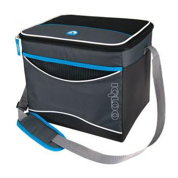 BOLSA TÉRMICA IGLOO TECH SOFT 24