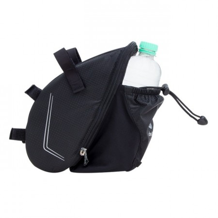BOLSA BIKE DE SELIM DEUTER BAG BOTTLE  - foto principal 4