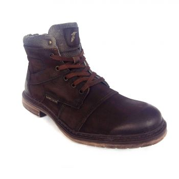 BOTA GOODYEAR URBAN EVEREST 0750 CAFÉ