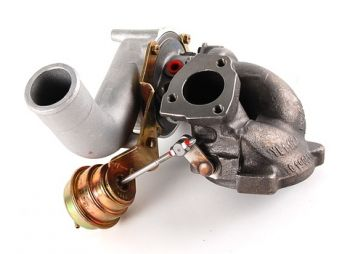 Turbo Original KKK K04-01 Audi A3 1.8T / Golf GTI MK4 1.8T