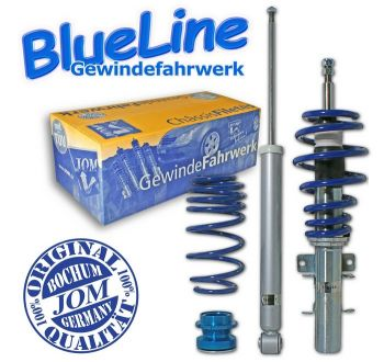 Coilover JOM VW FOX