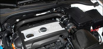 Cold Air Intake APR Carbonio Stage 2 VW Novo Fusca 2.0 TSI - 2012+