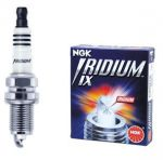 Velas Laser Iridium NGK Honda New Civic Si 2.0 - 2006 a 2012