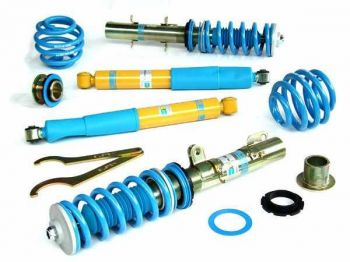 Coilover Bilstein PSS B14 Citroen DS3 1.6 Turbo - 2010+