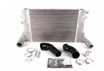 Intercooler APR VW Jetta MK6 2.0 TSI 211HP - 2013+