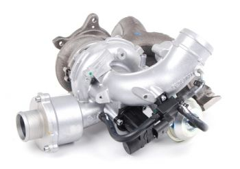 Turbo Original Audi A4 A5 B8 2.0T - 2009+